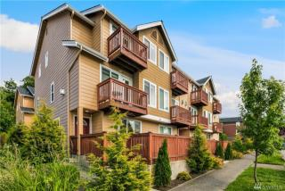 5066 Delridge Way Southwest, Seattle WA