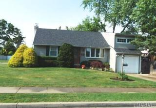 3989 Oakwood Lane, Seaford NY