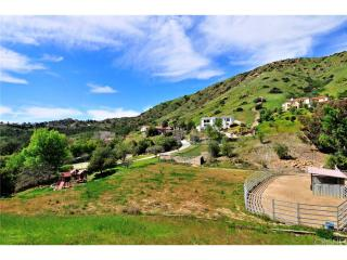 74 Coolwater Road, Bell Canyon CA
