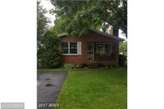 622A Apple Ave, Frederick, MD