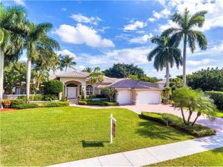 2590 Southwest 105th Terrace, Davie FL