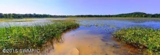 3675 North Lake Path, Stevensville MI