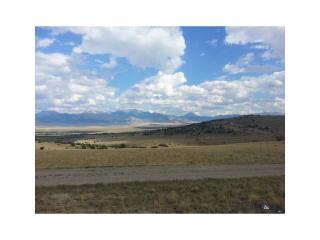 152 Shining Mountains Loop, Ennis MT
