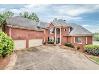 2246 Lake Ridge Terrace, Lawrenceville GA