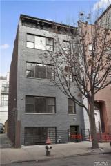 57 Stagg Street, Brooklyn NY