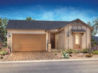 3965 Goldmine Canyon Way, Wickenburg, AZ