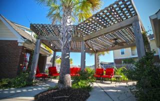 Cypress Cove Rentals - Mobile, AL | Trulia
