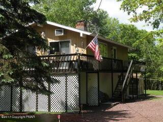 342 Brier Crest Road, Blakeslee PA