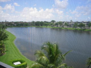 4050 Yarmouth C, Boca Raton FL