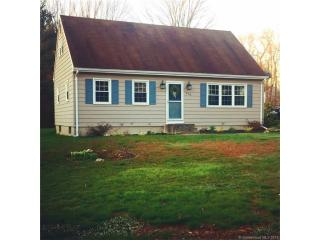 208 Browning Road, Norwich CT