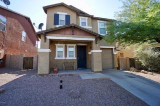 2676 South Republic Avenue, Tucson AZ
