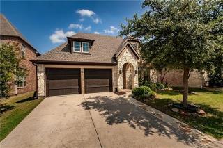 3055 Mitchell Way, The Colony TX