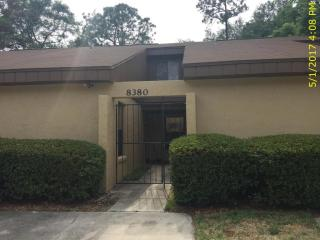 8380 Windypine Lane, Jacksonville FL