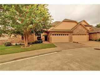 4225 Johns Light Drive #66, Austin TX