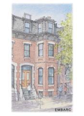 10 Gloucester Street #1, Boston MA