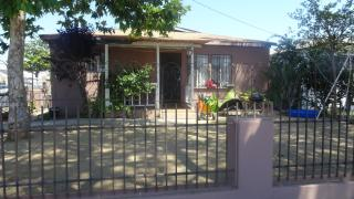 3760 W 104th St, Inglewood, CA