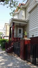 71 Prospect Street, Jersey City NJ