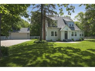 1310 County Road 101 North, Plymouth MN