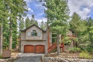 1552 Atroari Street, South Lake Tahoe CA
