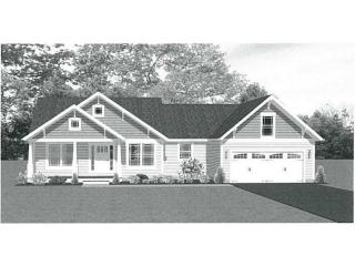 124 Potter Hill Road, Westerly RI