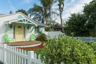 139 Menendez Road, Saint Augustine FL