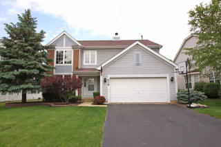 416 East 16th Place, Lombard IL