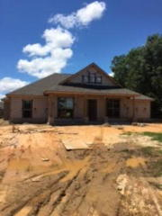 Lot 19 Austin Road, Daphne AL