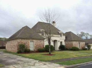12109 Hampton Village Ave, Baton Rouge, LA