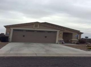 2747 Emerson Ave, Kingman, AZ