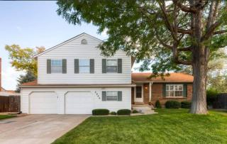 Apartments For Rent In Centennial Co 342 Rentals Trulia