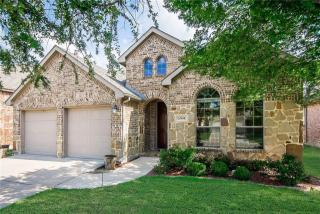 6504 Falcon Ridge Lane, Mckinney TX