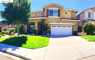 2504 Tampico Dr, Bay Point, CA