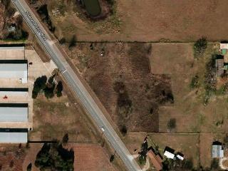 Highway 274, Tool TX