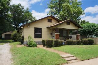 2836 Canton Drive, Fort Worth TX