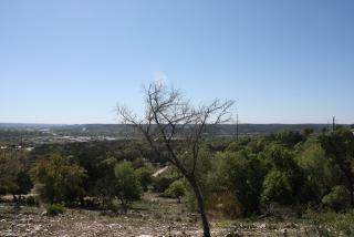 Sumack Drive West, Kerrville TX