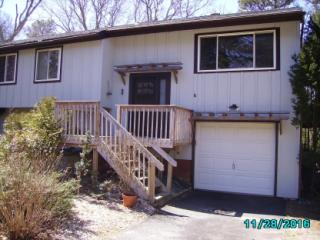 9 Cedar Point Road, Hampton Bays NY