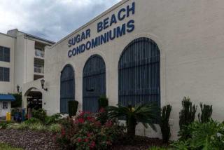 23044 Perdido Beach Boulevard #370, Orange Beach AL