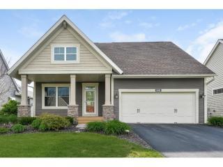 8388 Deerwood Lane North, Maple Grove MN