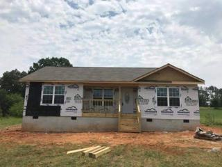 104 Heatherly Ln, Chatsworth, GA