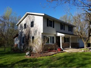 3808 172nd Avenue NW, Andover MN