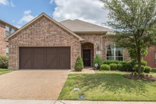 417 Enid Drive, Lewisville TX