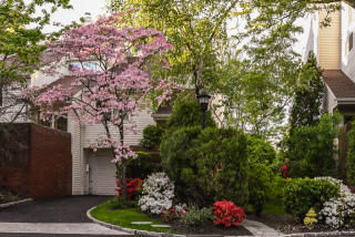 51 Waterside Close, Eastchester, NY