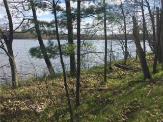 Lot 1 Cleary Road, Stone Lake WI