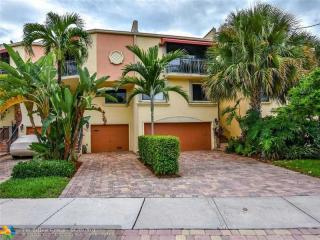 3060 Northeast 49th Street #4, Fort Lauderdale FL