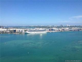 808 Brickell Key Drive #2601, Miami FL