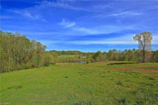 Southerland Drive, Browns Summit NC