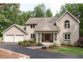 176 North Star Drive, Southington CT