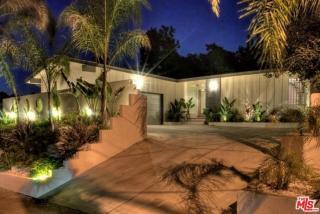 3150 Laurel Canyon Boulevard, Studio City CA