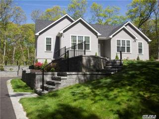 28 Valley Circle, Miller Place NY