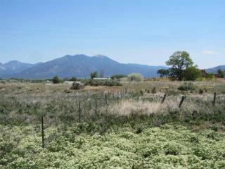 Camino Del Medio, Taos NM